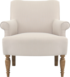 fauteuil---cryme---textiel-en-hout---clayre-and-eef[0].png